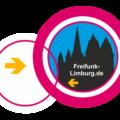 WICHTIG: Freifunk Limburg und die VDS ab dem 01.07.2017