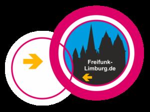 Community-Treffen 07-2018 in Gaudernbach (Wlb.) @ Gaststätte Schnürsenkel | Weilburg | Hessen | Deutschland