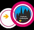 NEU - Freies Internet in den Dorfgemeinschaftshäusern Dietenhausen, Wolfenhausen und Rathausplatz Weilmünster