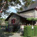 "NEU - Freifunk im ""Café & Biergarten - Bahnhof Freienfels im Weiltal"""